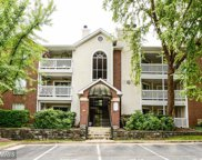 1533 LINCOLN WAY Unit #104, McLean image
