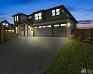 32303 McKay Lane, Black Diamond image