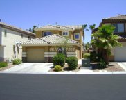 236 WICKED WEDGE Way, Las Vegas image