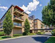 4200 West End Avenue 206, Nashville image