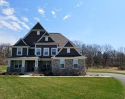 25557 West Tara Drive, Barrington image