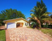 509 104th Ave N, Naples image