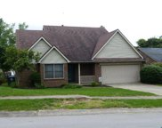 2072 Call Drive, Lexington image
