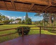 59-556 Akanoho Place, Haleiwa image