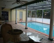 4961 Sw 88th Ter, Cooper City image