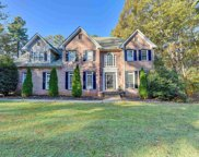 6090 Woodlake Dr, Buford image