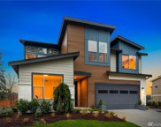 4031 236th Place SE, Sammamish image