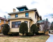 1018 North Kenilworth Avenue, Oak Park image