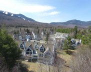 88 Osceola Road Unit #44, Waterville Valley image
