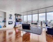 3100 East Cherry Creek South Drive Unit 1006, Denver image