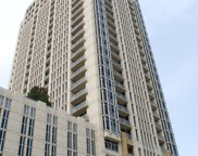 1400 South Michigan Avenue Unit 2504, Chicago image