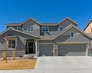 4278 Manorbrier Circle, Castle Rock image
