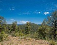 14433 Lot 6 Elk Creek Road, Pine image