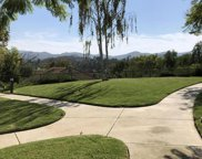456 Country Club Drive Unit #D, Simi Valley image