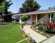 1329  Rushden Drive, Sacramento image