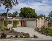 620 Aurora, Santa Barbara image