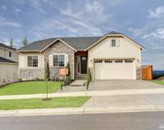 1198 25th Ave Ct SW, Puyallup image