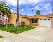 3339 Cheyenne Ave, Clairemont/Bay Park image