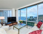 223 Saratoga Road Unit 2901, Honolulu image