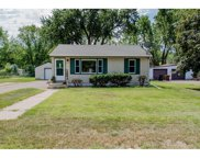 1452 County Road B  E, Maplewood image
