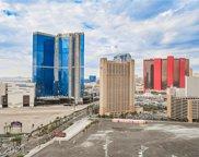 200 W Sahara Avenue Unit 2505, Las Vegas image