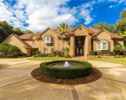 1500 Whitstable Court, Lake Mary image