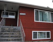 5805 Boundary Road, Vancouver image