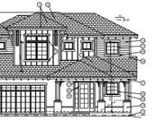1021 Sunnydale Drive, Clearwater image