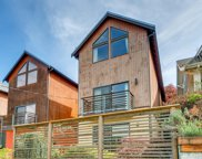 4016 23rd Ave SW, Seattle image