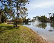 780 Waterford Dr Unit 103, Naples image
