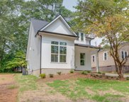 14 Bridwell Avenue, Greenville image