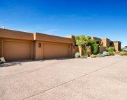 38250 N 102nd Street, Scottsdale image