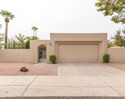 4246 N 44th Street, Phoenix image
