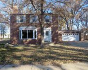16 NW Cortland Dr, Minot image