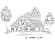 1771 Prescott Place, Farmers Branch image