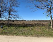 580 Vz County Rd 3422, Wills Point image