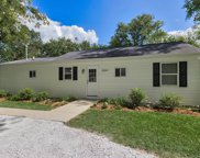5504 W Cleveland Drive, Mchenry image