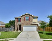 208 Wells Bnd, Hutto image