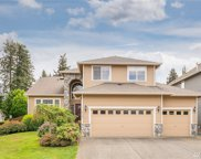 19107 33rd Ave SE, Bothell image
