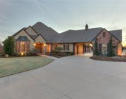 1160 W Carolina Cherry Court Way, Mustang image