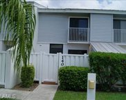 18046 San Carlos Blvd Unit 140, Fort Myers Beach image
