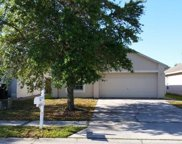 30322 Pongo Way, Wesley Chapel image