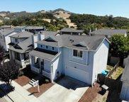 2206 Meteorite  Lane, Santa Rosa image