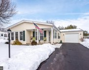 13 Ivywood   Way, Souderton image
