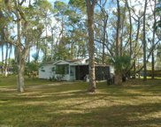 5633 8th AVE, Fort Myers image