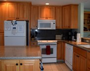 101 Shell Dr 179, Watsonville image