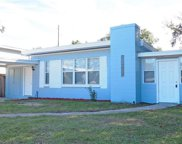 952 W Fairbanks Avenue, Orlando image