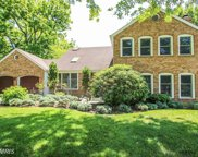 14457 JAYSTONE DRIVE, Silver Spring image