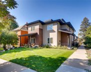 2751 Hazel Court, Denver image