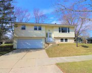 21 Hoff Ct, Madison image